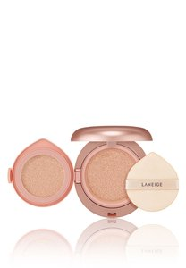 laneige-laneige-layering-cover-cushion-no-23-14g-2-5-g-zP9Sw7tpS898Zgjku79CknCH37AunQMw8HMB-300