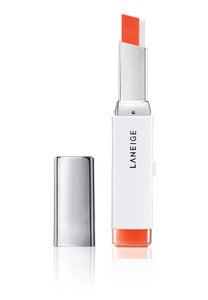 laneige-laneige-two-tone-lip-bar-no-13-orange-blurring-7xfGWUdiCzgco99j5uufLqcV2msUThVVSwwt-300