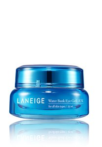laneige-laneige-water-bank-eye-gel-25ml-wwVd22aX28kUmFZM7JRgYxL2331jDguShnm3-300