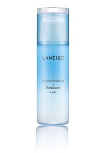laneige-laneige-essential-balancing-emulsion_light-120ml-8AVmMjt1HFQLkfJA41gM15ttFBDEowLQ6-300