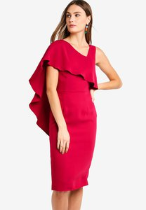 lavish-alice-asymmetric-draped-midi-dress-hCHWrWVgAzCfGpe2SaiHSNgJ2EZiHpmcQvis-300
