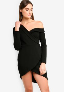 lavish-alice-ponte-off-the-shoulder-asymmetric-mini-dress-in-black-fwVmXkgCXc5bpGCgmhSqbcaA2wDGogPAX8eu-300