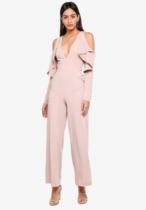 lavish-alice-cold-shoulder-folded-detail-wide-leg-jumpsuit-wqtiWWW2YWueMrHxqusbP5tE2CcgJ9duDnqU-300