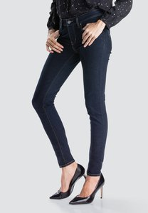 levis-levis-womens-revel-shaping-skinny-jeans-36266-0009-rUpGMY97CeaHadkYsX9XXitv2ap1iRMqyHmm-300