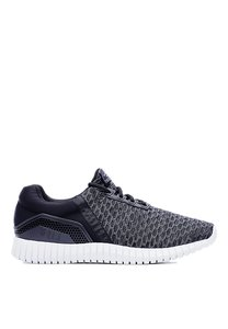 life-8-men-women-nano-ag-fabric-3d-elastic-sport-shoes-09476-black-9158TuuCtCMF5oXFo4NL96yQuSZHp5X6A-300