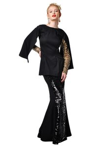 limkokwing-fashion-club-adeline-cape-sleeved-baju-kurung-dQ16GYCnKKBfE73cyhpZHJxD2gWt6K2SB6kB-300