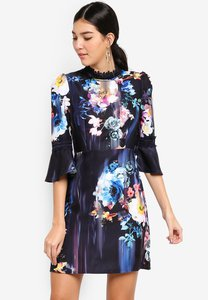 little-mistress-floral-blur-shift-dress-s2MG8WN548nSirVFC5KxdLHf2JVzC8YsYaJw-300
