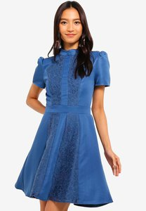 little-mistress-denim-lace-skater-dress-BYHkwfM2Kg7qSYqyJEcNyvG32ny6E7M7HrVw-300