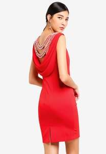 little-mistress-red-beaded-dress-ucbuHbixnGMndasUu7BVNkAN28p48iZyDh5e-300