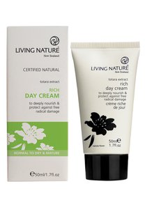 living-nature-rich-day-cream-fXGwq2Q8UNbihTTq93eXJ5pzfczfNJZyz-300