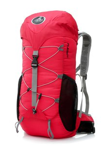 local-lion-local-lion-water-resistant-hiking-traveling-backpack-red-35l-F5d8AuQHZ6Sf3UVQ7jqxq6VLdS8YEtBfa-300