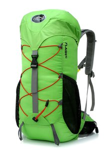 local-lion-local-lion-water-resistant-hiking-traveling-backpack-sapphire-green-35l-FQG8NvvRzWPL3wXWGrViM6kZsSpyKp9jc-300