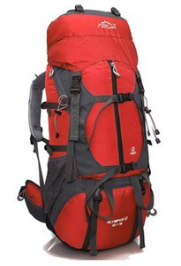 local-lion-local-lion-steel-frame-water-resistant-hiking-backpack-65l-red-free-rain-cover-Fmk8rK9cJjuo3iuhwJiWM6k8WTaN2CUkV-300