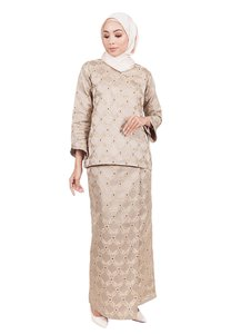 losravelda-kurung-kedah-fatimah-goldie-brown-with-brown-mark-UDejzbqzyS978GsY1YGn6tPZ2NtssKU9Tcj9-300