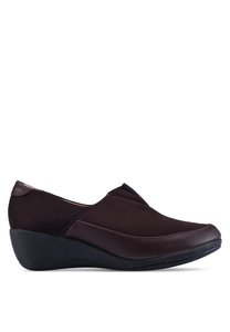 louis-cuppers-louis-cuppers-wedges-BFFaLkdekru16DtkDg52GLqH23wWjYXRs8qt-300