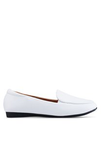 louis-cuppers-louis-cuppers-ballerina-flats-hxBkvbosdHUmqd5G9bQUmjvr2Jw3paKBds7f-300