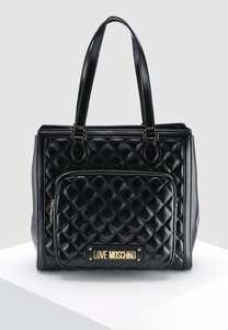 love-moschino-quilted-tote-bag-uKautWVwTgdeRGMRHmYx2H1F2XFhdNsL1YPa-300