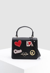 love-moschino-sling-bag-with-decorative-patches-NKF8xfJTed49Y824X1ybwjNQ2AUEBKNZrV3u-300