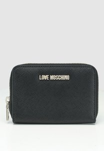love-moschino-zip-around-wallet-C1nuXWVGbFzQDAJNWRsbTDz42C1ddFXr1FZS-300