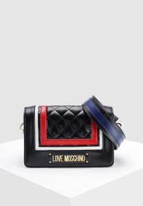 love-moschino-quilted-sling-bag-XJLHxYByUmThijyJ3nSoWNxx28svQp5ty2Df-300