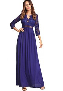 lovengifts-lovengifts-crochet-embroidery-sweetheart-neckline-and-mesh-chiffon-evening-cocktail-party-maxi-dress-royal-blue-vkRhR9nmytU7ngEYYdvXSH9U3iJ1JVuy8Zhy-300