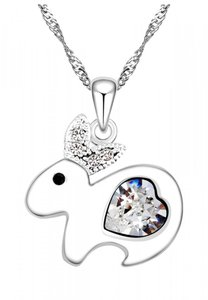 lovengifts-lovengifts-zodiac-animal-rabbit-pendant-necklace-white-eAx56YA5v5d7MsLYTi5ZnW6q2Zo3Q7dZBikY-300