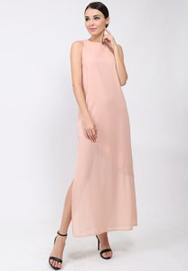 lowela-side-slit-maxi-dress-W4qaGTW757ydy1TP1X8Es5rpfksrAtGu4-300