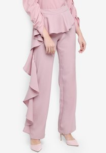 lubna-side-ruffles-pants-5dHeR7uuuUWdCntVsctRbHqR3ffChoqCfyPz-300