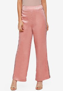 lubna-side-ribbon-straight-cut-pants-mLQWmYG8jKUWeobTZusWfXL32C8noPHzpYCb-300