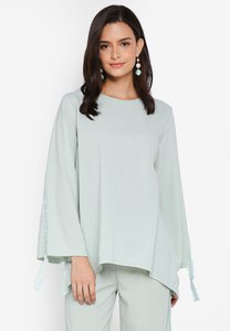 lubna-soft-top-with-ribbon-oK6HNYBAFUxgCxYDRAdnSJ1P23muQAGkyLuE-300