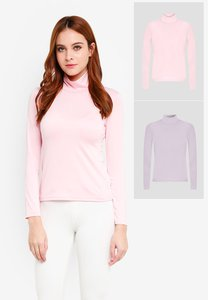 lubna-turtle-neck-long-sleeve-inner-top-2-in-1-PprrHWMC1ke6dZE24J8H2rWA2z71rZAwxC2X-300