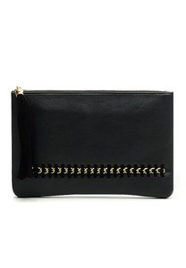 lulugift-new-fashion-black-nail-tassel-envelope-bag-Hbw8QMAzx6tFSMpg9RvpS6YQMRNhnC7PL-300