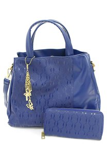 lulugift-lulugift-us-style-2-in-1-ladies-multifuctioned-handbag-with-wallet-dark-blue-HjX8UE4Rut6NScRcHudcq6hJWSLsxjPkh-300