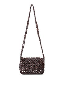 mango-beaded-wood-handbag-8HSvjYGHe1DSvYgrirtvTwRc27th9MbDRQs5-300