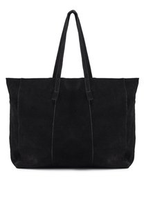 mango-leather-shopper-bag-ixWUb4UFudgb9mQdsFdkBKnA3x3nQoTQ5279-300
