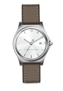 marc-jacobs-henry-analog-watch-mj1642-dRaWZfGkMJDVeHwPEaz1kyzS2LfCqinGSUQb-300