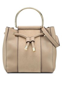 marie-claire-small-satchel-bag-ikY6jdV46sEx2KAzRLApVcEs2wJEyGmPRAC6-300