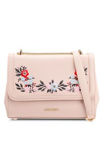 marie-claire-small-embroidered-sling-bag-iWzVC82X1kQkMvQf64JbYVjT3V1vSocsuHGH-300