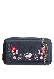 marie-claire-sling-embroidered-wallet-4RgjVa4W99Ne1qkhw8S4GMPf2vypMHEX3shv-300