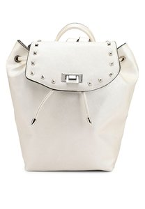 marie-claire-studded-backpack-VffYjh5uVpDJVxDeu4nbmoVe2wPH3F1Qsomo-300