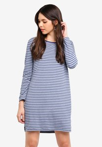 max-studio-stripe-soft-terry-dress-TjEs2Y8auiw69vKk79yV1crv2RE2P7EnNE7D-300