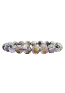 memento-collection-natural-purple-titanium-bracelet-YPYeK4PA31ymDrvSFADanSVH3pLzL8XPqVCu-300