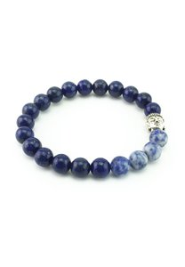 memento-collection-buddha-detailed-with-lapis-blue-spot-jasper-XErwbiYPkjZtJMegENAhD5gMbh7ipktdd-300