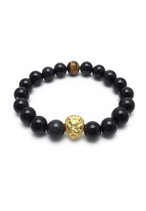 memento-collection-golden-lion-head-detailed-obsidian-bracelet-with-tigers-eye-XpRwWCAYinKmJtJrjwSBF58xuhe9thcA7-300