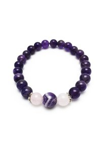 memento-collection-ladies-earth-detailed-amethyst-bracelet-XhMwUvWfeBkrJ8VvH8PKg5q8Lhoawdc6w-300