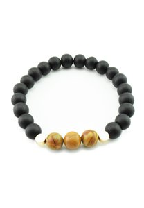 memento-collection-black-stone-with-wood-bracelet-X1Dw7wKDrm8wJdWKhjio853V2h4KHPQKN-300