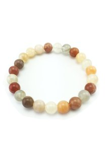 memento-collection-mixed-colours-moonstone-bracelet-X4AwkFBmHy3ZJ9eTLhZmp5AkPhs1Kaxd8-300
