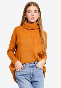 miss-selfridge-soft-touch-cosy-roll-neck-knitted-jumper-P9oMUkcZqBBcjPd8LiEH3KBz2JJP58Unt4rC-300