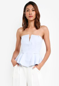 miss-selfridge-blue-structured-peplum-bandeau-top-5uHJJdWHWtUbqrKm7Ac8HzMz2bDBzjYEEqjP-300