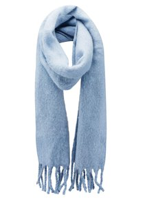 miss-selfridge-blue-oversized-brushed-scarf-JfTf37wfhsRdEhkWuuxRarAq33R7Pq2VgxAP-300